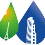 gabc-logo