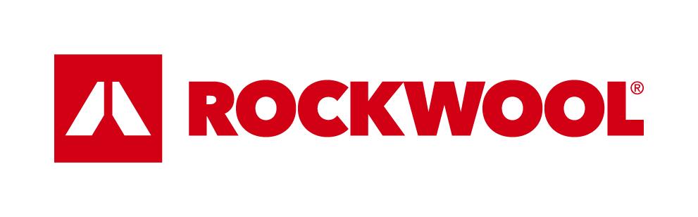 Rockwool (2017)