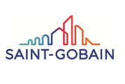 St-Gobain-website.
