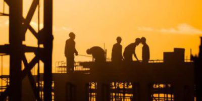 Workers_Silhouette