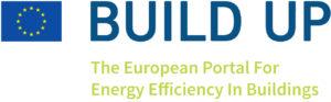 buildup_logo_EU_Flag+tagline-down