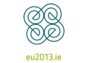 Council Presidency IRELAND